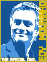 Edy_Mourinho