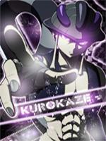 KuroKaze_17