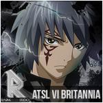 ATSL Vi Britannia