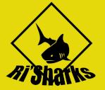 Bécot Ri'Sharks