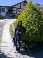 Ibely Diaz