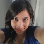 Gabriela Di Gregorio