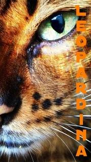 Leopardina