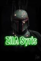Zilasyris
