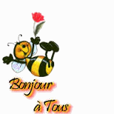 Nouvelle Rubrique  1153064459