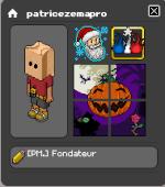 Patricezemapro