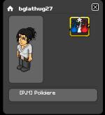 Bglathug27
