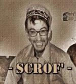 scrof