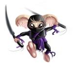 Мыша Без Крыши