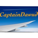 CaptainDawud