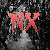 nicrolix