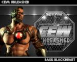 Basil Blackheart