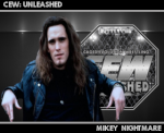 Mikey Nightmare