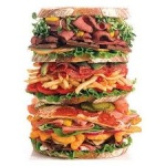 Iain Sandwich
