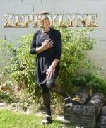 zephylyne