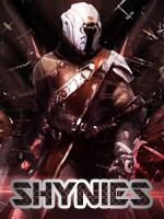 Shynies66