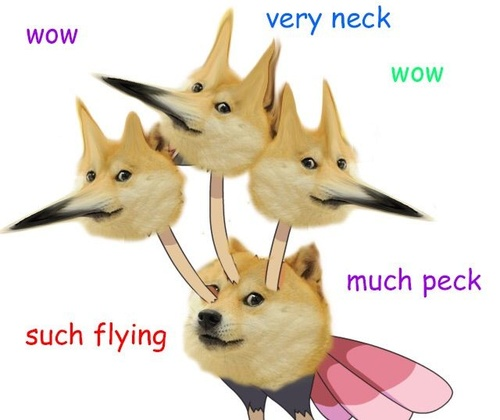 freluquet