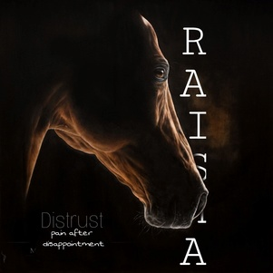 Raisha