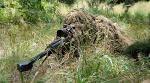 #Sniper!