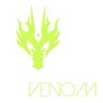 SF | Venom