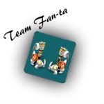 Fan-taa
