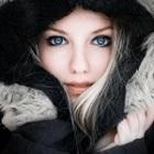Ангелина Степаненко