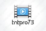 TnTpro73