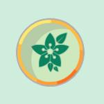 Sage Lotus