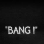 Vincent Bang