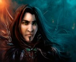 Maelthas