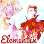 elementix