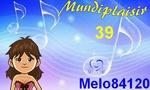 melo84120