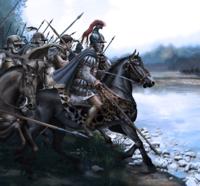 Fichas de personaje antiguas 4-18