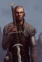 Fichas de personaje antiguas 5-42