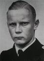 Harry Goldenohren