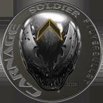 Silverbullet01