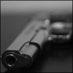 Glock45