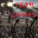 Team Loucos