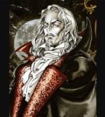 Dracula The Dark Lord