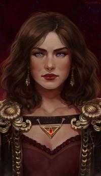 Valentina Trevisan