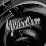 MysticalSpace