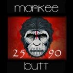 M0nkeeButt2590