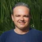 Luiz Claudio Nunes