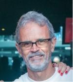 Geraldo Paiva Filho