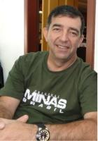 Carlos Iupi