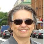 William G. Nogueira