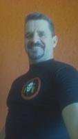 ladiney araujo Silva