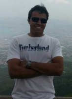 Junior Diniz