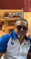 JULIO CESAR MATOSO