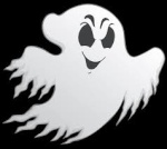 (SPT)Ghost